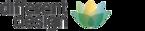 Logo varumärke Different Design