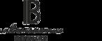 Logo varumärke IB Laursen