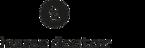 Logo varumärke House Doctor