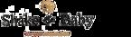 Logo varumärke Shake it Baby