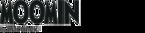Logo varumärke Moomin by Martinex